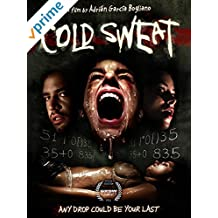 Cold Sweat (English Subtitled)