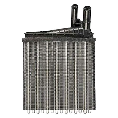 - Value CPP HVAC Heater Core for 2002-2006 Jeep Wrangler OE Quality Replacement