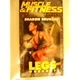 Joe Weider Muscle/Fit.Vol.1 S.