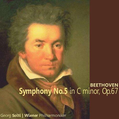 Beethoven: 5th Symphony Ringtone - YouTube