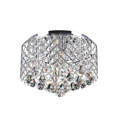 mini neiman chandelier ceiling marcus mz p prod ceilings flush mount fixture light