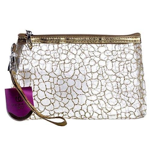 Celebrities Carry Louis Vuitton Bags - 2