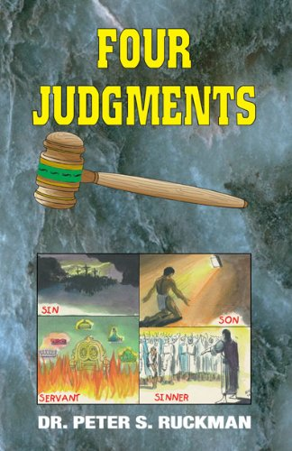 Four Judgments