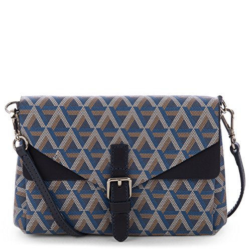 lancaster-ikon-mini-clutch-crossbody-518-41-dark-blue