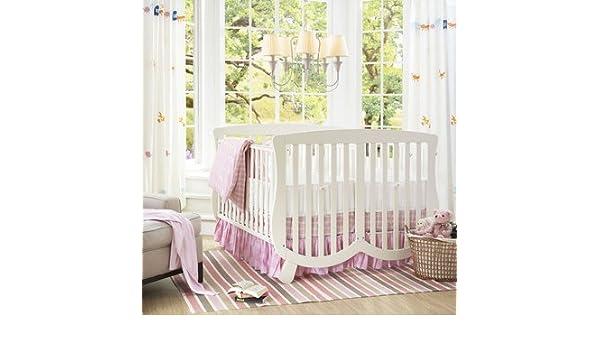 72a141ff1b2 Amazon.com   twin baby cribs