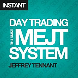 Mejt trading system