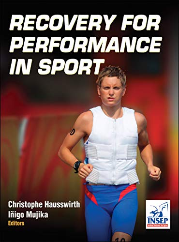 (Recovery for Performance in Sport)