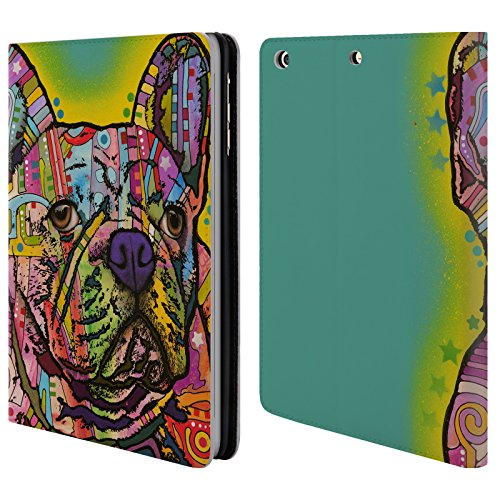ipad 2 bulldog case - 2