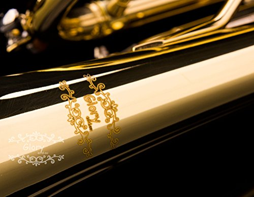 Buy trumpets for students