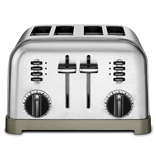 Buy which best toaster