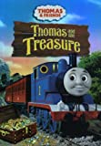 : Thomas the Tank Engine: Thomas and the Treasure