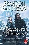 les bracelets des larmes fils des brumes tome 6 fils des brumes french edition