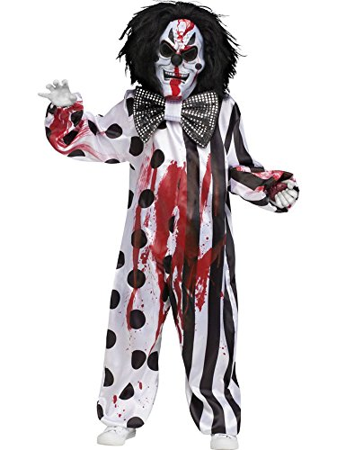 Bleeding-Killer-Clown-Kids-Costume