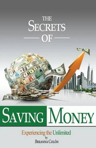 The Secrets of Saving Money