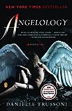Angelology: A Novel (Angelology Series Book 1)