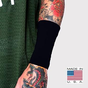 Amazon.com: Tat2X Ink Armor Premium Forearm 6\