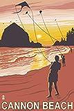 Lantern Press Kites - Best Reviews Guide