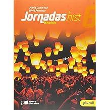 Jornadas - História. 6º Ano