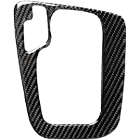 Shiwaki Car Sticker, for Frame, Embellishment Protection for BMW E46 3