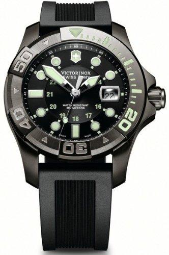 Victorinox-dive-master-500-V241426-Mens-quartz-watch