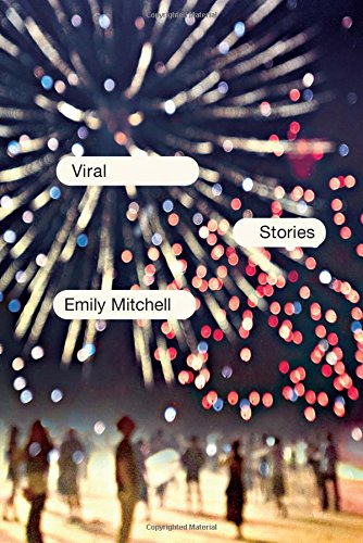 Viral: Stories by W. W. Norton & Company
