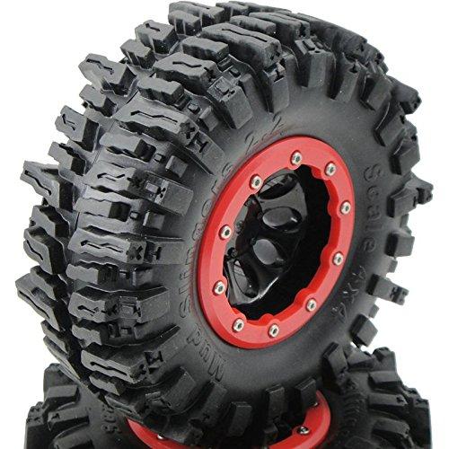 Most Popular Tires