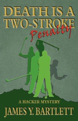 Death is a Two-Stroke Penalty