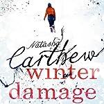 Winter Damage | Natasha Carthew