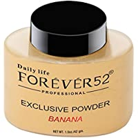 Forever52 Exclusive Powder Banana 42 gm