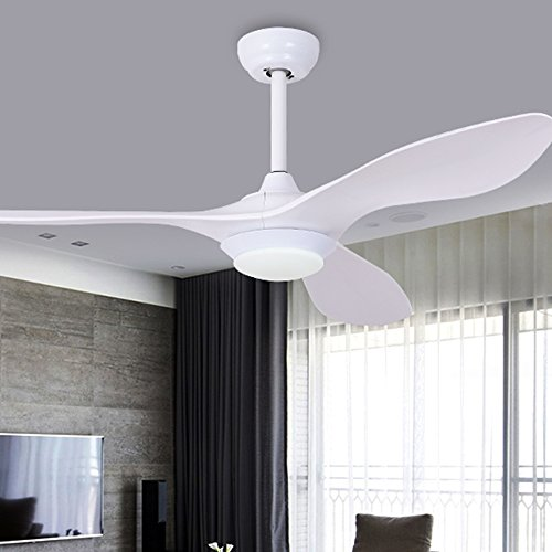 quot online product invisible led shaped round with by light foldable fans chrome ceiling blades fan lights cheap modern