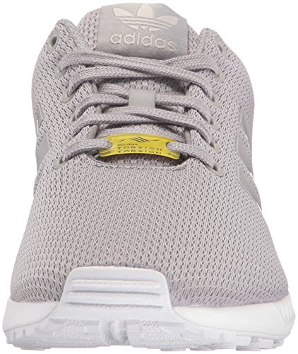 White Granite Shoe Originals ZX Men Flux Light Running Adidas Core Light Granite RSPqX