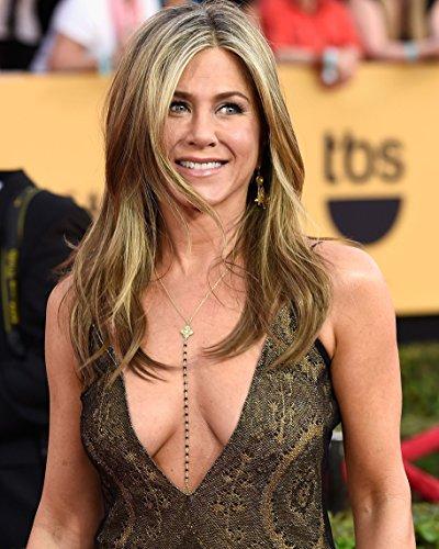 Jennifer Aniston 8 x 10 * 8x10 GLOSSY Photo Picture IMAGE ()
