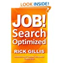 Job!: Search Optimized