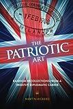 The Patriotic Art