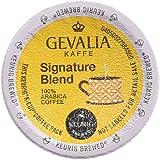 Gevalia Signature Blend 3 Boxes of 12.