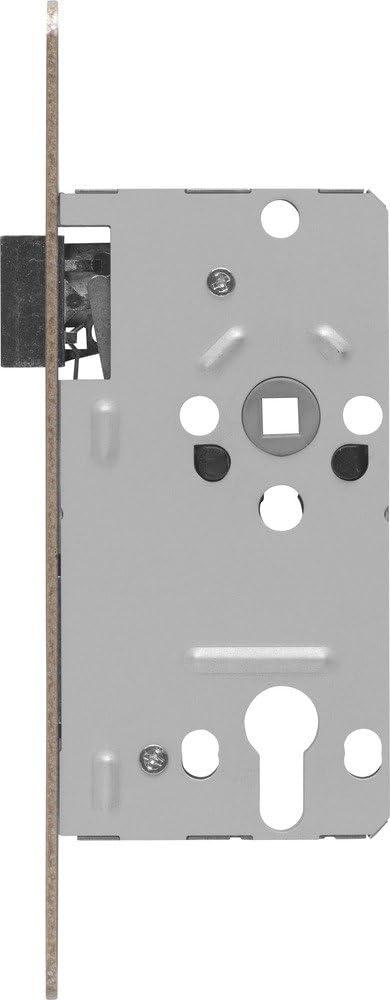 ABUS 208119 - Cerradura de embutir para puertas