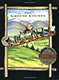 The Greene County Catskills, Field Horne, 1883789036