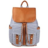 best Purse Backpack