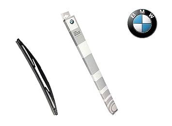Limpiaparabrisas trasero repuesto para BMW, de BMW (61 61 7 241 986 ...