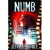 Numb: A disturbing thriller with a killer twist