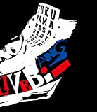 FUKUYAMA MASAHARU WE'RE BROS.TOUR 2011 THE LIVE BANG!! [Blu-ray]