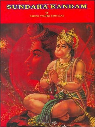 Valmiki Ramayana In Tamil Pdf