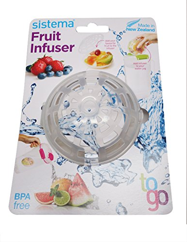 Buy Fruit Infuser from Bed Bath & Beyond