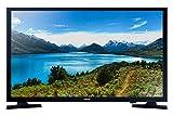 "Samsung UN-32J4300AF- Televisión LED 32"" (Smart TV), negro"