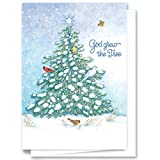 Miles Kimball Christmas Trees - Best Reviews Guide