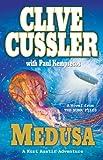 Medusa (NUMA Files)