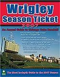 Wrigley Season Ticket 2007, , 0977743675