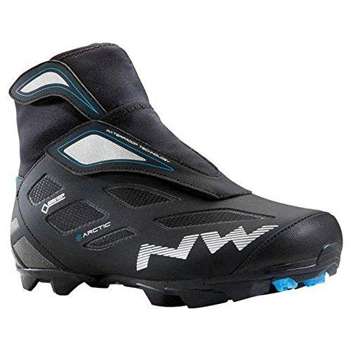 Northwave Men's Celsius Arctic 2 GTX Winter Cycling Boot 80154020 08