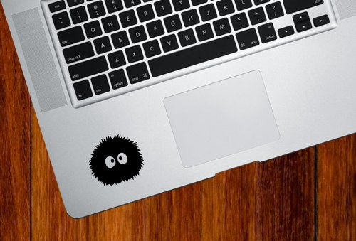 apple-macbook-vinyl-decal-laptop-sticker-skin-soot-sprite