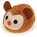 ✍ Savvy Tabby Pounce Party Animal Pet Toys, Monkey ✍